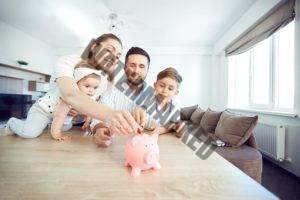 Kapitallebensversicherung Vergleich